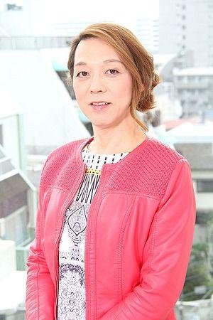 【画像あり】美人東大教授「日本の男が生きづらい理由www」