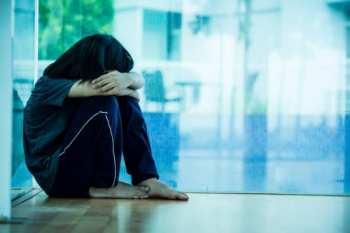 鶴ヶ島市・小6女児いじめ自殺事件の加害者の末路がこちらwwwww