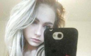 【エロ注意】ヤリマン女子大生がネット上にアップしてる写真、ご褒美だった…