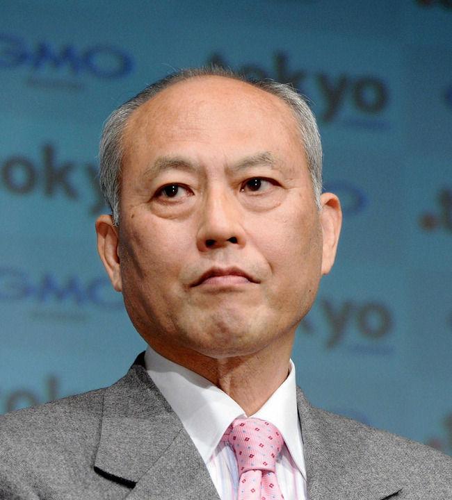 【悲報】舛添都知事、あと2日でボーナス375万、任期満了で約1億円www