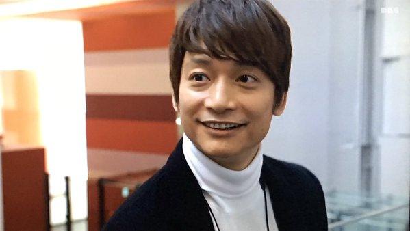 【闇深】香取慎吾さん「こち亀とかドラマの撮影で楽しいと思ったことは一度もなかった。自殺するかもしれん」
