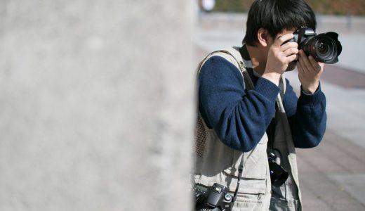 京アニ被害者の身元公表申し入れに賛否!ネット民「さすがマスゴミ」炎上する事態に。