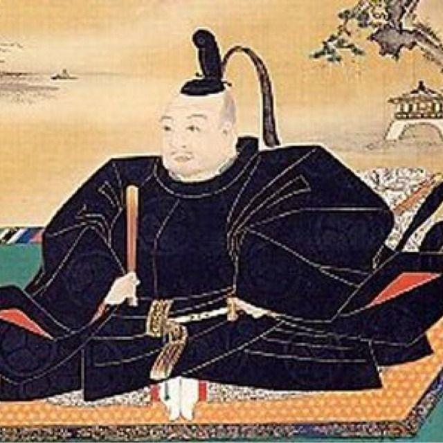 何で戦国武将で天下を取った徳川家康は人気がないのか?
