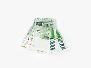【韓国経済】50年ぶりに「デノミ」実施か? 韓国ネット「隠れている現金をすべて引っ張り出せる」「混乱を生じさせるだけだ」