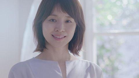 【衝撃】石田ゆり子の自宅のベッドがやばいwwwwwwww