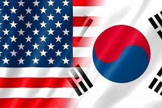 【米韓】在韓米軍駐留費巡る協議1時間で終了 決裂 韓国世論の反発強く