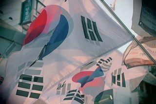 【韓国紙】 日本の哨戒機の低空飛行批判 「『神風』連想させる」