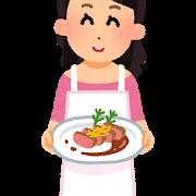 気になる彼の好物「牛丼」を家で振る舞うことに。調理開始10分で…彼「おい!」→結果wwww