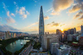 【モータースポーツ】フォーミュラE、シーズン6 韓国・ソウル開催が決定 「日本からの誘客を期待できる」