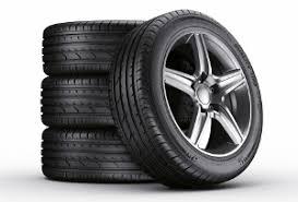 タイヤを購入して半年しか経ってないけどツルツルなんだが返品できない?
