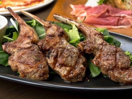 【子羊のお肉】米国産ラム 日本へ輸出再開 BSEが発生停止以来15年ぶり 高品質な味わい