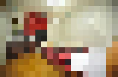 【画像】平昌五輪用の1泊5万円ホテルをご覧くださいwww 酷 す ぎ ワロタwww