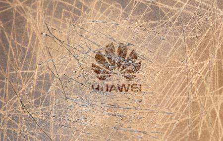 だんだんHuaweiの生き残りの可能性が減ってくるな ~ 【Huawei】ファーウェイ、世界市場から姿消す可能性も 米措置で出荷急減 サムスンが最も恩恵を受ける可能性