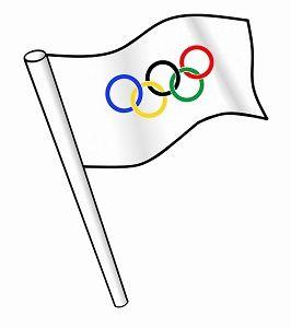 韓国・文在寅大統領、IOCから「五輪勲章」を授与される オリンピックを成功裏に開催されるか功労があるとIOCが判断