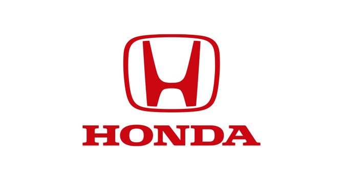 【悲報】ホンダさん、新車販売台数49%が軽自動車になるww