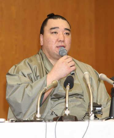 日馬富士の退職金wwwwwwwwwwww