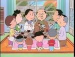 サザエさんが視聴率低迷で異変 国民的アニメの若返り大作戦