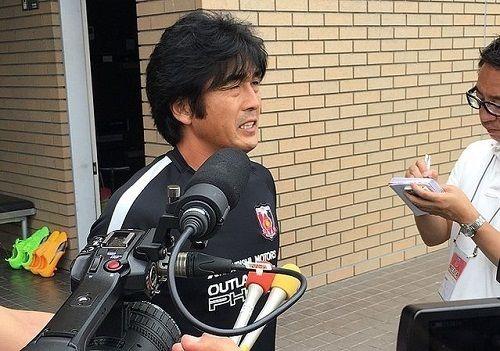 浦和、鹿島やG大阪のサブ選手を補強か?豪州代表DFセインズベリーの獲得も?(関連まとめ)