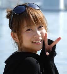 【悲報】タレント・重盛さと美が島田紳助さんについてとんでもない事実を暴露 → その結果・・・・・・・・・・・・・・