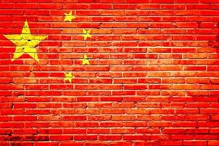 【中国・湖北省】集合住宅を全面的に閉鎖する通告 外出すれば「戦時管連規定」に基づき拘束