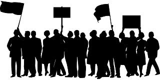 【韓国】「戦争犯罪国家日本、安倍総理は世界と結んだ約束を守れ」 日帝強制徴用労働者像慶南建設推進委員会