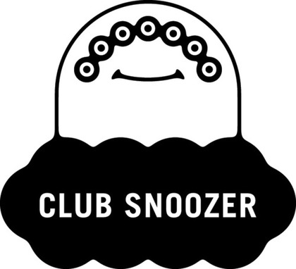 20130919-snoozer500