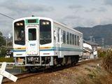 天竜浜名湖鉄道3