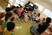 幼稚舎 153