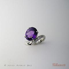 pt-ame-ring-110207