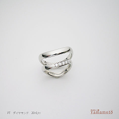 pt-dia-marriage-ring-101103