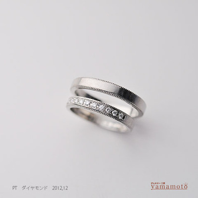 pt-marriage-ring-121230