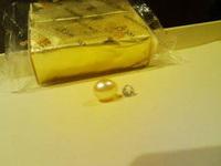 pearl aqa