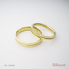 k18-marriage-ring-101204