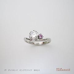 pt-dia-ring-101215