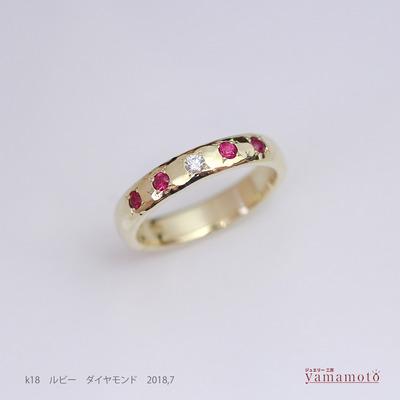k18-ruby-ring-180730