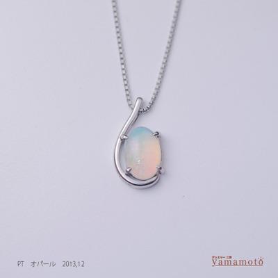 pt-opal-pen-131220