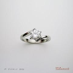pt-dia-ring-100603