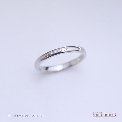 pt dia ring 181208