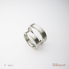 pt-marriage-ring-101108