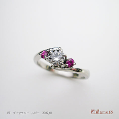 pt-dia-ruby-ring-09.10