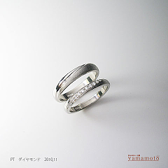 pt-dia-marriage-ring-101115