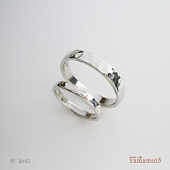 pt-marriage-ring-100717