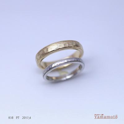 pt k18 mariagering 170402
