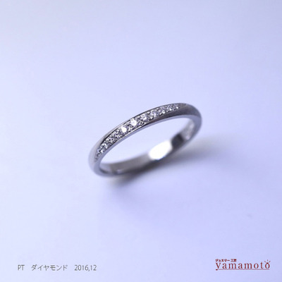 pt dia ring 161228