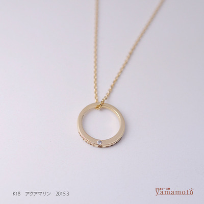 K18-baby-ring-150321
