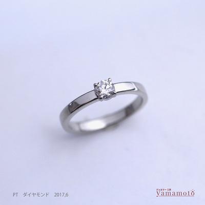 pt-dia-ring-170615