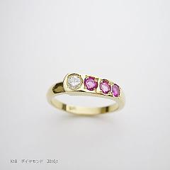 k18-dia-sapp-ring-1001