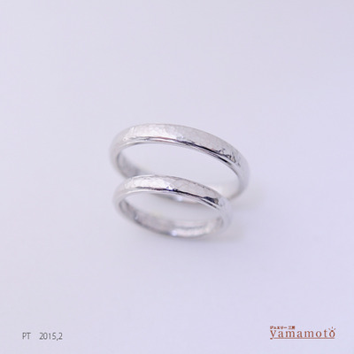 pt marriage ring 150222