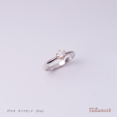 pt-k18-dia-ring-140323