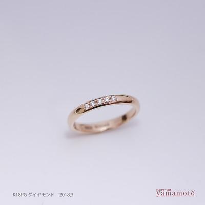 K18-dia-ring-180330